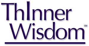 Thinner Wisdom Nutrition Counseling